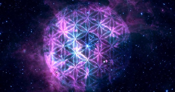 Family of Light Transmission: You are Not Alone. You are Not Unloved. Connect to Your Star Tribe.