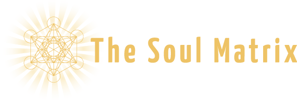 The Soul Matrix