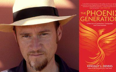Podcast: The Phoenix Generation – The Coming Renaissance.