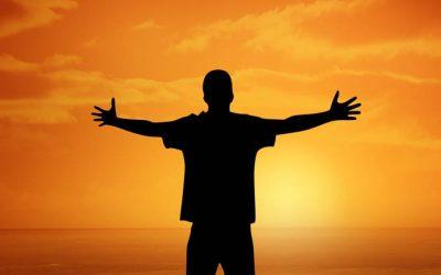 AFFIRMATIONS FOR JOYFUL/EXPANSIVE LIVING