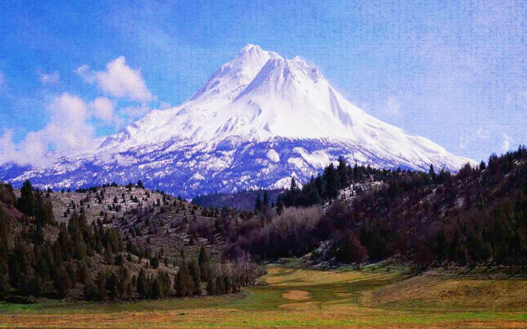 mount shasta jewish personals Religion overview : 2876% of the people in mount shasta, california are religious 000% in mount shasta, california are jewish 073% are an eastern faith.