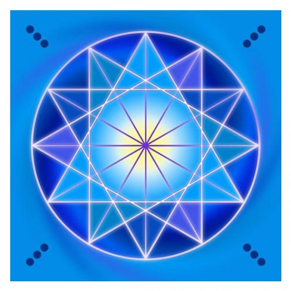 PODCAST: LIFE ALIGNMENT – ENERGY HEALING
