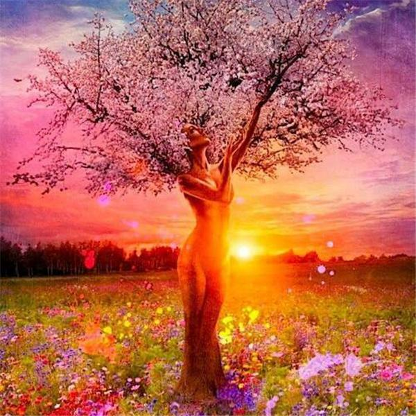 Affirmations: Birthing a New Heaven on Earth. Re-Program Your Subconscious Mind for Miracles.