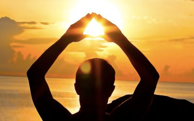 LIGHTWORKERS – STEP INTO A HIGHER OCTAVE OF ABUNDANCE. Central London. Evening May 10th.