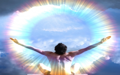 Blog: How to Know If You Are Channelling from the Highest Light