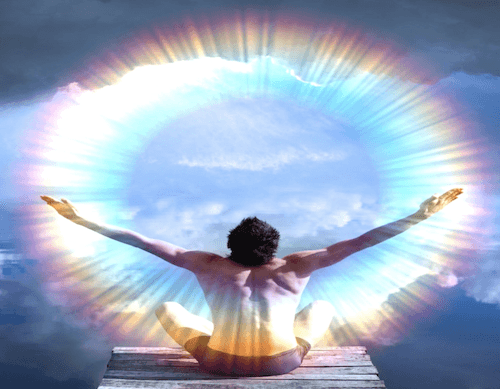 Blog How To Know If You Are Channelling From The Highest
