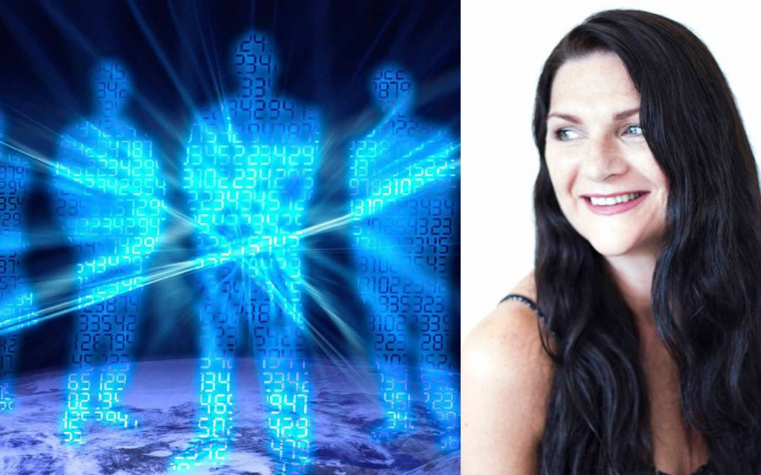 Podcast: The Multidimensional Nature of the Soul