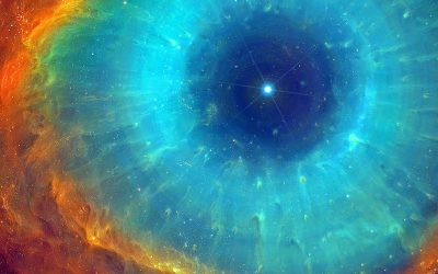 You Are a Radiant Star Transmission: Embrace Your Cosmic Light/Power