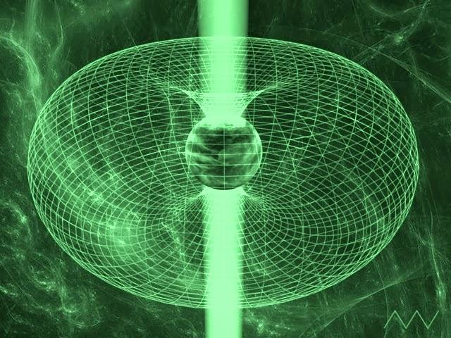 PODCAST: Transcending the Matrix of Illusion