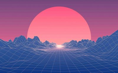 Podcast: Cosmic Gaia Meditation