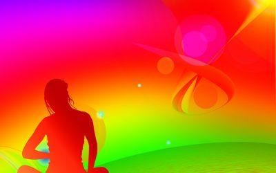 Hidden Secrets of Your Chakras