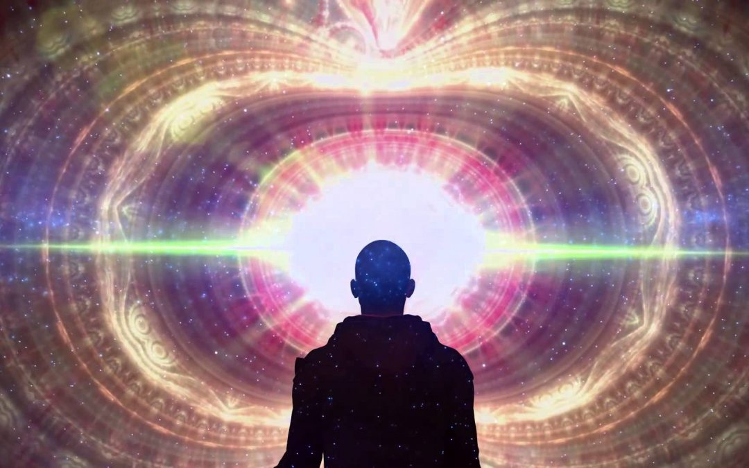 ASCENSION NEWS: The Spiritual Awakening Spectrum