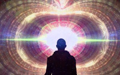Ascentie Nieuws; Het Spectrum van Spiritueel Ontwaken.