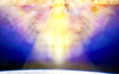 WEBINAR – CREATING 5D HEAVEN ON EARTH. WEDNESDAY MAY 1ST. 7.30pm to 9.30pm (British Summer Time, GMT+1).