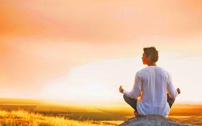 Noticias de Ascension El Espectro del Despertar Espiritual