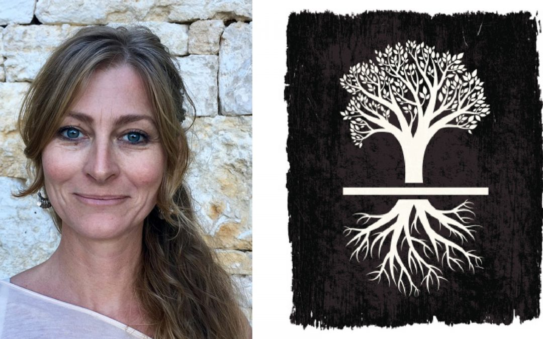 Podcast: The Genetic Alchemy of Ancestral Healing