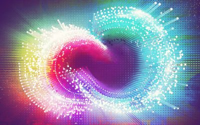 AFFIRMATIONS: Awaken the Unlimited Artist Within