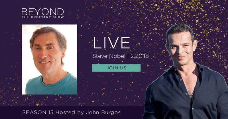 Free Webinar – Starseed Revolution. Tuesday Evening, February 20th