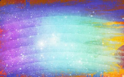 Andromedan Starseed Rainbow Crystal Light Transmission: Channeling a Deep Healing Light Into Gaia.
