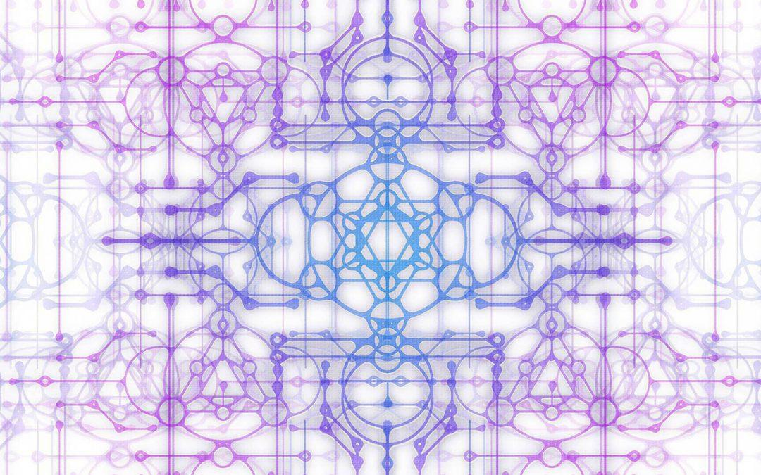 Transmisiunea Avatarului Christic_Meditatie de Curatare a Programarii Karmice