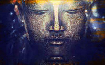 Loving Kindness Meditation (Short Version)