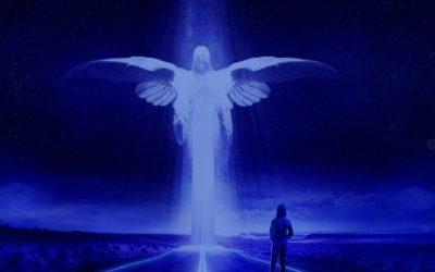 Soul Calling Meditation