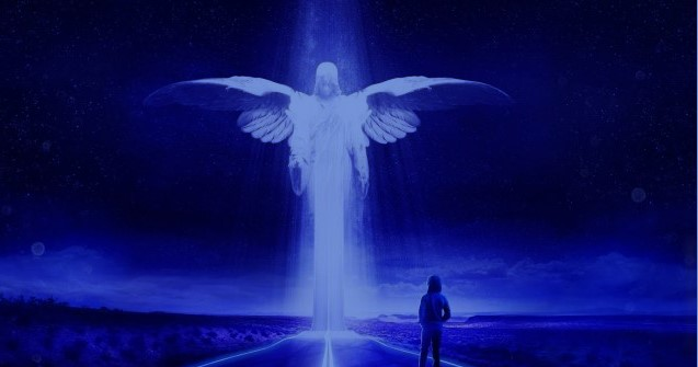 Chemarea Sufletului