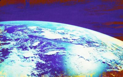 Ascension News: Why Is Our World So Volatile Now?
