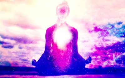 Archangel Kristiel Transmission: Downloading 6D Divine Feminine Light-Codes.