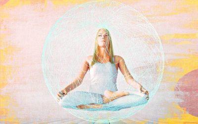 Meditatie: Decretul de Lumina Sursa Grile Quadrupole