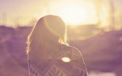 Meditatie pentru activarea Decretului de Lumina Sursa