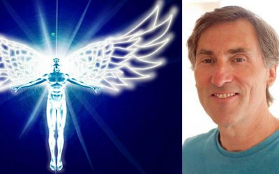 Ascension News: Should We Avoid Certain Spiritual Ideas and Practices?