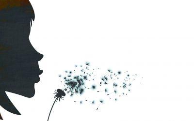 Releasing Anxiety/Fear Meditation.