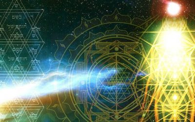 Blog - For Ascension, Awakening, Healing, and Starseeds