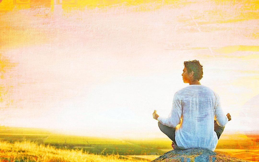 Decreto da Mais Elevada Luz: Recuperação do Destino de Alma