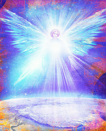 Ascension News: Global Pandemonium 2020.
