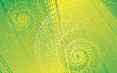 The Pineal Transmission: Open, Clear, Activate and Protect Your Holy Seat of Consciousness.