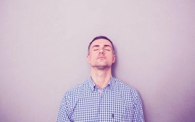 Super Quick Defrag Your Mind Meditation
