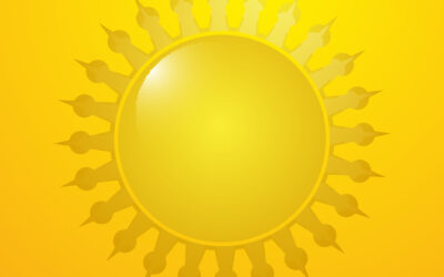Höheres Licht Dekret: Wiederherstellung der Seelenbestimmung