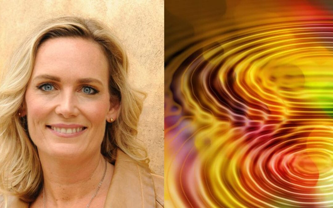 Podcast: Sound Healing For Emotional Detox.