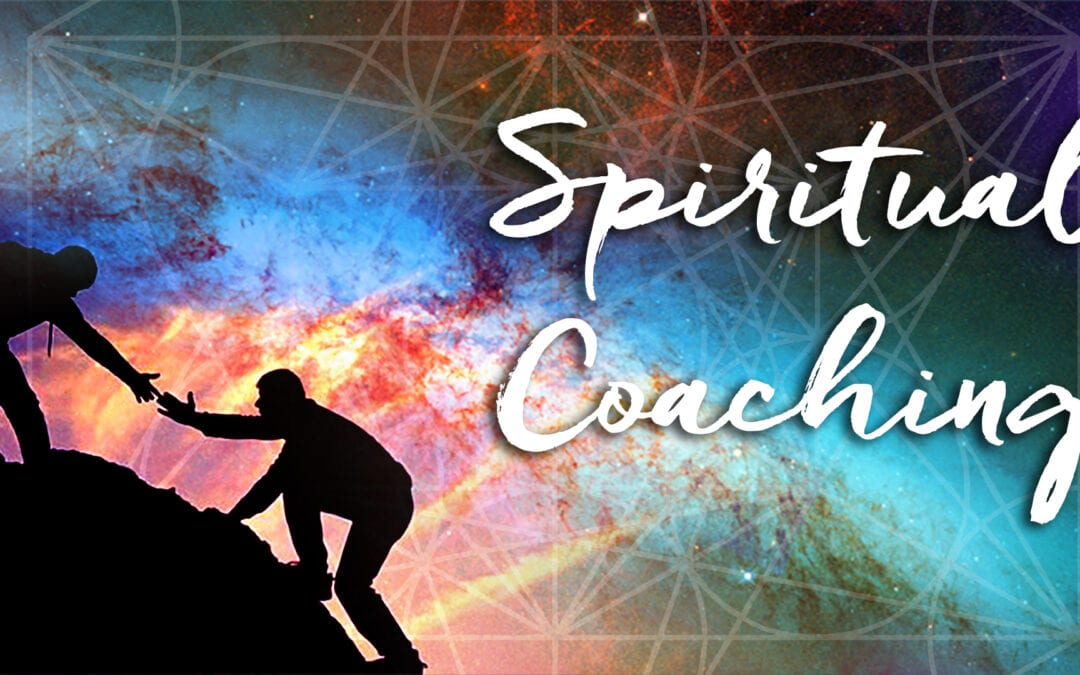 Protected: Recordings: Spiritual Coaching Aug 21.