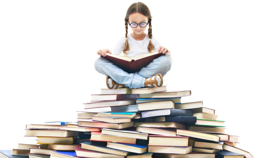 Semillas Estelares – Libro Electrónico Gratuito
