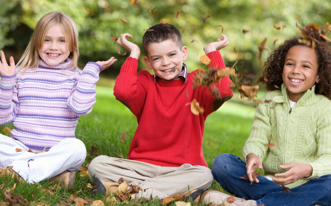 Healing Your Inner Child Meditation: Creating a Safe Inner Healing Sanctuary.