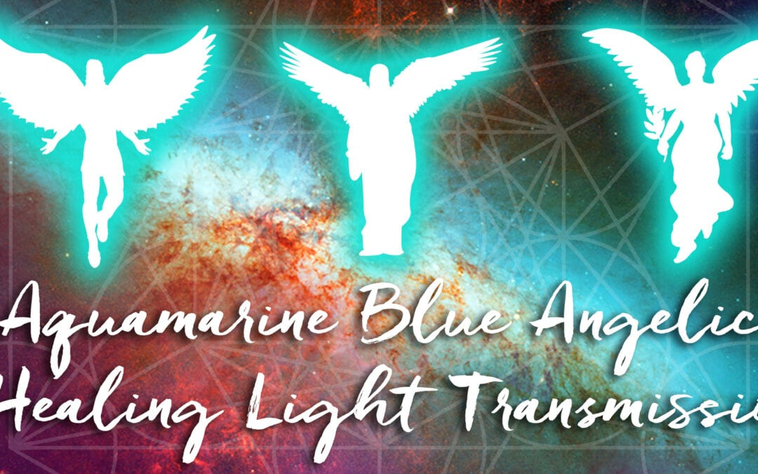 Protected: Recordings: Webinar – Aquamarine Blue Healing Angels – June 2021