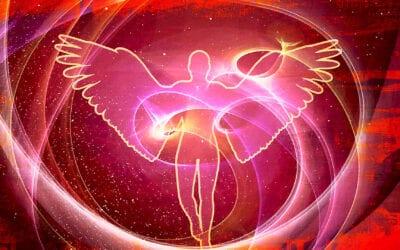 Meditación para la Fuerza Vital: Recargando tu Centro de Energía Pránica.