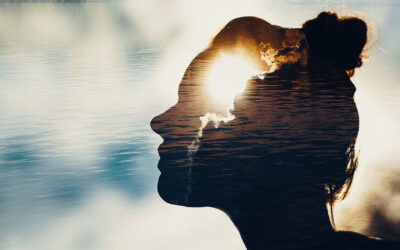 5D Soul Mission Meditation: Clearing, Protecting, Upgrading the Throat Chakra.